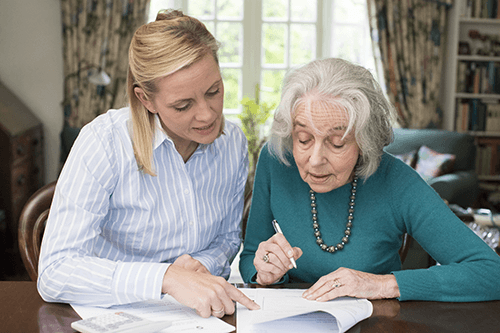 What Is a Power of Attorney and Why Might I Need One?