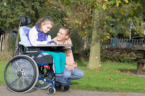 3 Questions You Should Ask About Your Special Needs Plan